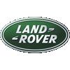Turbosuflanta LandRover