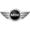 Turbosuflanta Mini