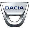 Reconditionare Turbina Dacia Logan Duster