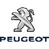 Turbosuflanta Peugeot