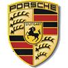 Turbosuflanta Porsche