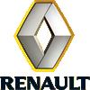 Turbosuflanta Renault