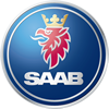 Turbosuflanta Saab