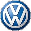 Turbosuflanta Volkswagen