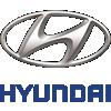Reconditionare Turbina Hyundai
