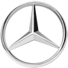Turbosuflanta Mercedes Benz